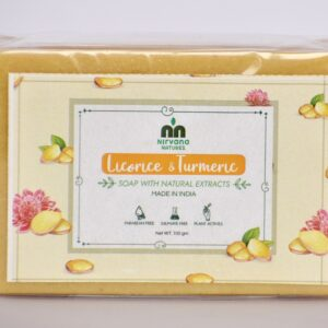 licorice-and-turmeric-soap