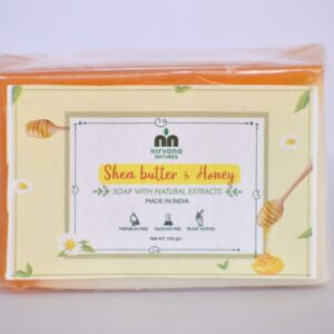 shea-butter-and-honey-soap